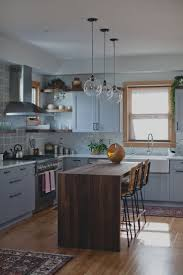 Made To Order Kitchen Cabinets by 530 Best Kitchen U0026 Dining Room Images On Pinterest White