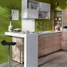 cuisine amenagee pour photo de cuisine amenagee amazing meuble cuisine