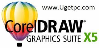 coreldraw x5 not starting cracksoftpc get free softwares cracked tools crack patch