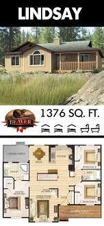 quaint house plans the lindsay model is a quaint 1376 sq ft bungalow designed with
