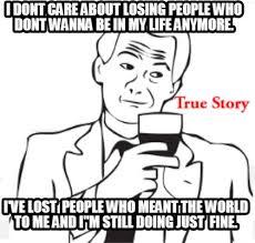True Story Memes - meme creator true story meme generator at memecreator org