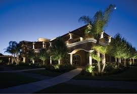 Recessed Garden Wall Lights by Exterior Outdoor Home Lights Ideas Recessed Ceiling Lamps Clear