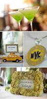 126 best prom central park nyc images on pinterest new york