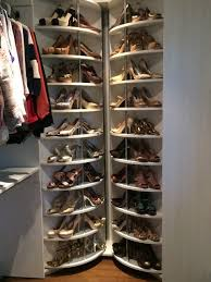 the revolving closet organizer a must have in every closet