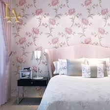 Bedroom Furniture Stores Bedroom Furniture Furniture Stores King Size Bedroom Furniture
