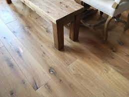 45 best engineered flooring images on flooring