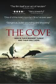 My Toxic Baby Documentary Watch by Amazon Com The Cove Richard O U0027barry Himself Louie Psihoyos