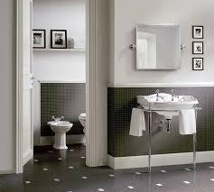 bathroom sink bathroom vanity units bathroom vanities bathroom