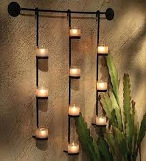 Glass Wall Sconces For Candles Sconce Candle Wall Sconces With Glass Shades Candle Wall Sconces