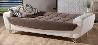Click Clack Sleeper Sofa Sofa Black Sofa Bed Single Sofa Black Leather Sofa Bed Ikea Sofa