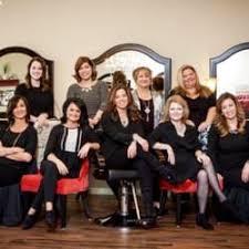 nail salon grove city ohio the nail collections