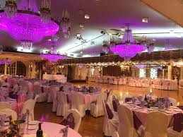 sweet 16 venues island sweet 16 party quinceañera venues astoria world manor