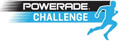 Challenge Pics Powerade Powerade Challenge