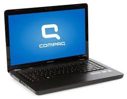 Sửa màn hình lcd led laptop COMPAQ - 1