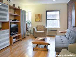 cheap studio apartments in brooklyn for rent affordable housing