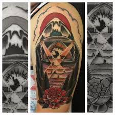 black letter tattoo blackletter twitter