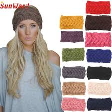 winter headbands online get cheap womens winter headbands aliexpress alibaba
