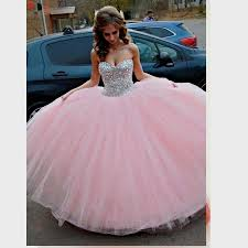 quinceanera dresses for sale quinceanera dresses light pink naf dresses