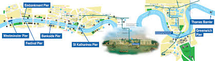 thames river map europe thames river services sight seeing tours