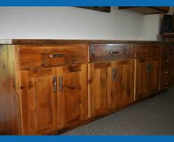 Kitchen Cabinets Los Angeles Ca by Salvaged Kitchen Cabinets Los Angeles Ca Nucleus Home