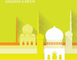 design masjid indah free download islamic mosque cdr free vector download 1 939 free