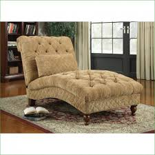 Cheap Bedroom Chairs Chaise Lounge Amazing Bedroom Chaise Lounge Chairs Small Home