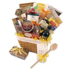 breakfast gift baskets morning breakfast gift basket