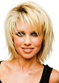 hairstyle bangs for fifty plus 20 latest bob hairstyles for women over 50 bob hairstyles 2017