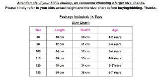 blouse size chart 2017 baby boys blouse sleeve shirt plaid