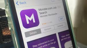 Monster Jobs Resume Update by Monster Bolsters Mobile Recruitment Ambitions With Jobr