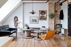 best air bnbs 20 beautiful airbnb rentals in copenhagen nordicdesign