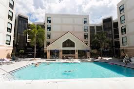 apartment guide orlando sonesta es suites orlando updated 2017 prices u0026 hotel reviews