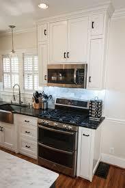 lewis kitchen u2014 may fine woodworking