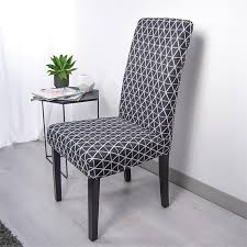 slipcovered dining chair dining chair covers slipcovers room sofa seat kitchen recliner