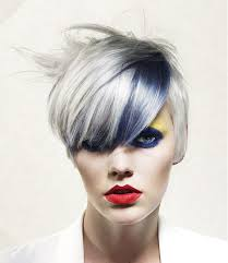 short hair cuts with height at crown hairstyles for long faces