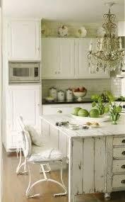 Cottage Kitchen Hutch 541 Best Cottage Kitchen Images On Pinterest Cottage Kitchens