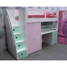 Designer Bunk Beds Australia by Cool Bunk Beds Australia Pics Ideas Amys Office