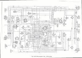mk3 sprite wiring diagram in mg midget wiring diagram gooddy org