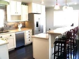 parts of kitchen cabinets cabinet drawer parts parts of a kitchen cabinet kitchen cabinet drawer replacement medium