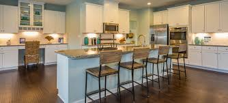 homes for sale in chapel hill near durham u0026 raleigh nc legacy