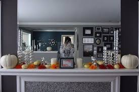 50 great fireplace mantel decorating ideas family