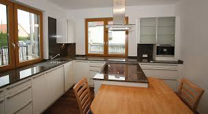 küche mit esstisch küche mit integriertem essplatz kogbox