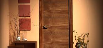 home depot wood doors interior interior wood door morn home interior solid wood walnut door