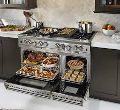 appliance new trends in kitchen appliances kitchen designs