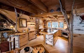Moose Home Decor 28 Lodge Kitchen Suzanne Novik Interiors Portfolio The