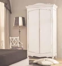 guardaroba due ante armadio 2 ante usato le migliori idee di design per la casa