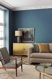 idee deco bureau bureau idée décoration bureau professionnel luxury idee deco salon