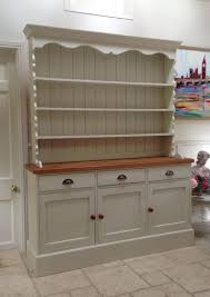 dressers welsher with hutchers cheap used value antique upcycled