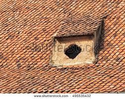 Terracotta Tile Roof Terracotta Tile