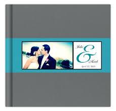 400 photo album wedding albums 400 4 6 shutterfly photo photos umassdfood